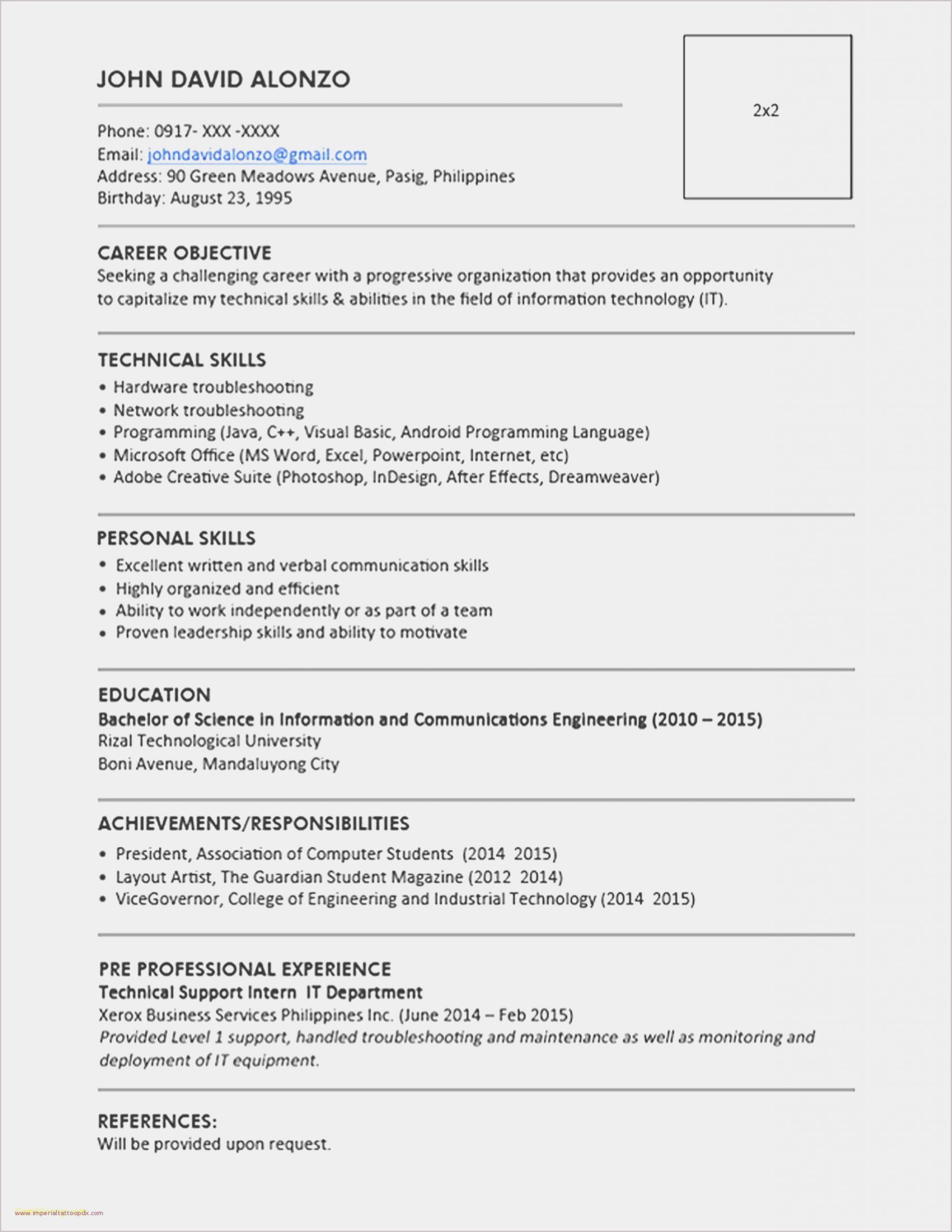 Nuik Noke Professional Resume Templates Word Free Download Indesign Resume Template Resume Template Free Resume Template Word