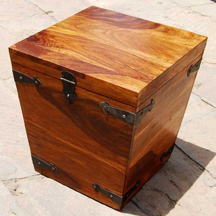 Exact Color Would Depend On Wooden Flooring Rustic Square Coffee Table Trunk With Storage Side Small Designs Dreamer Cof