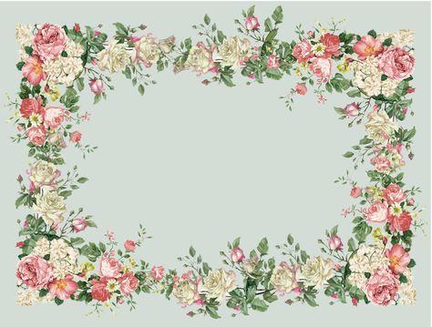 .flores