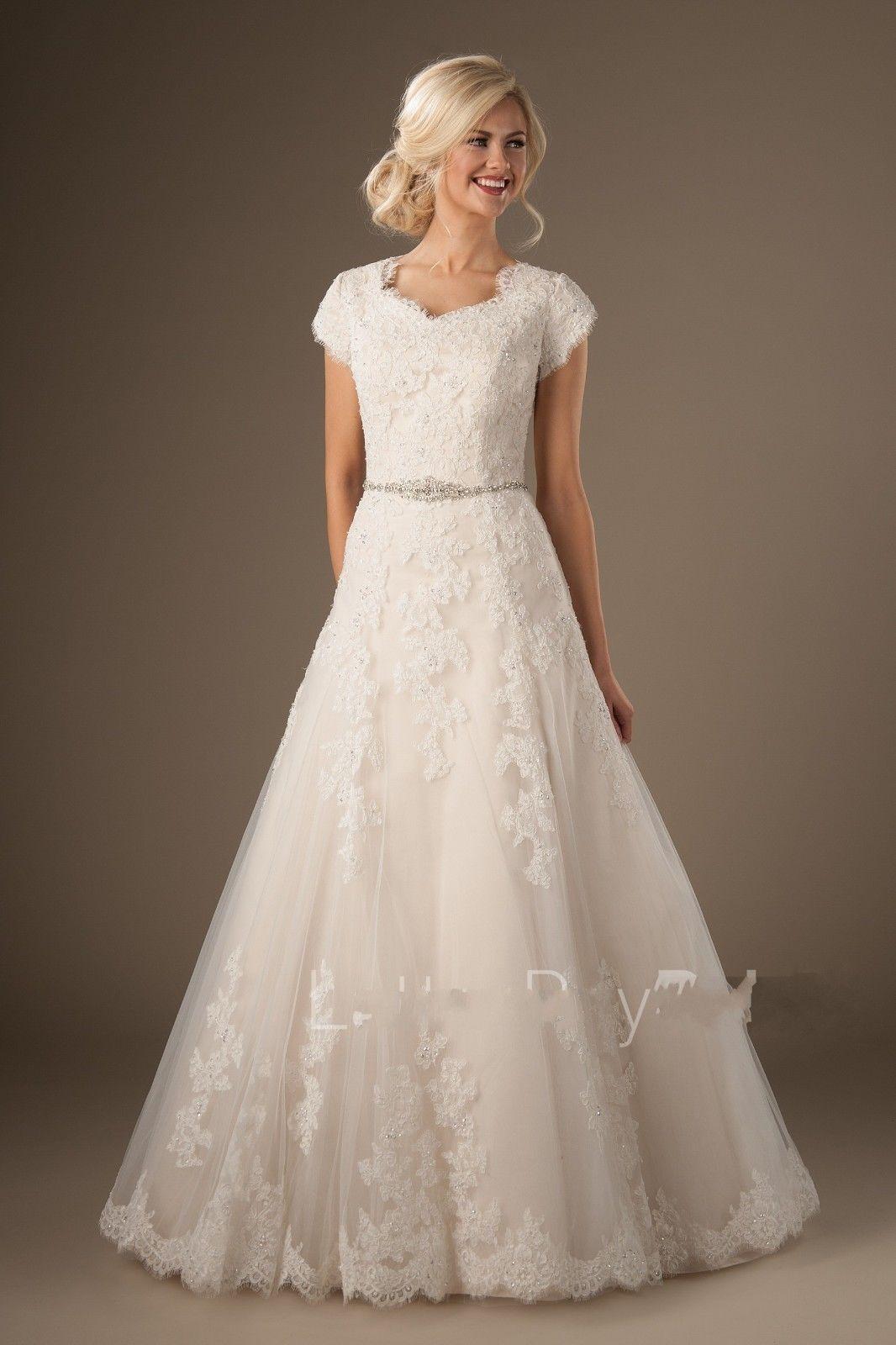 Pin by Irish Dsouza on Beauty dress Lace weddings