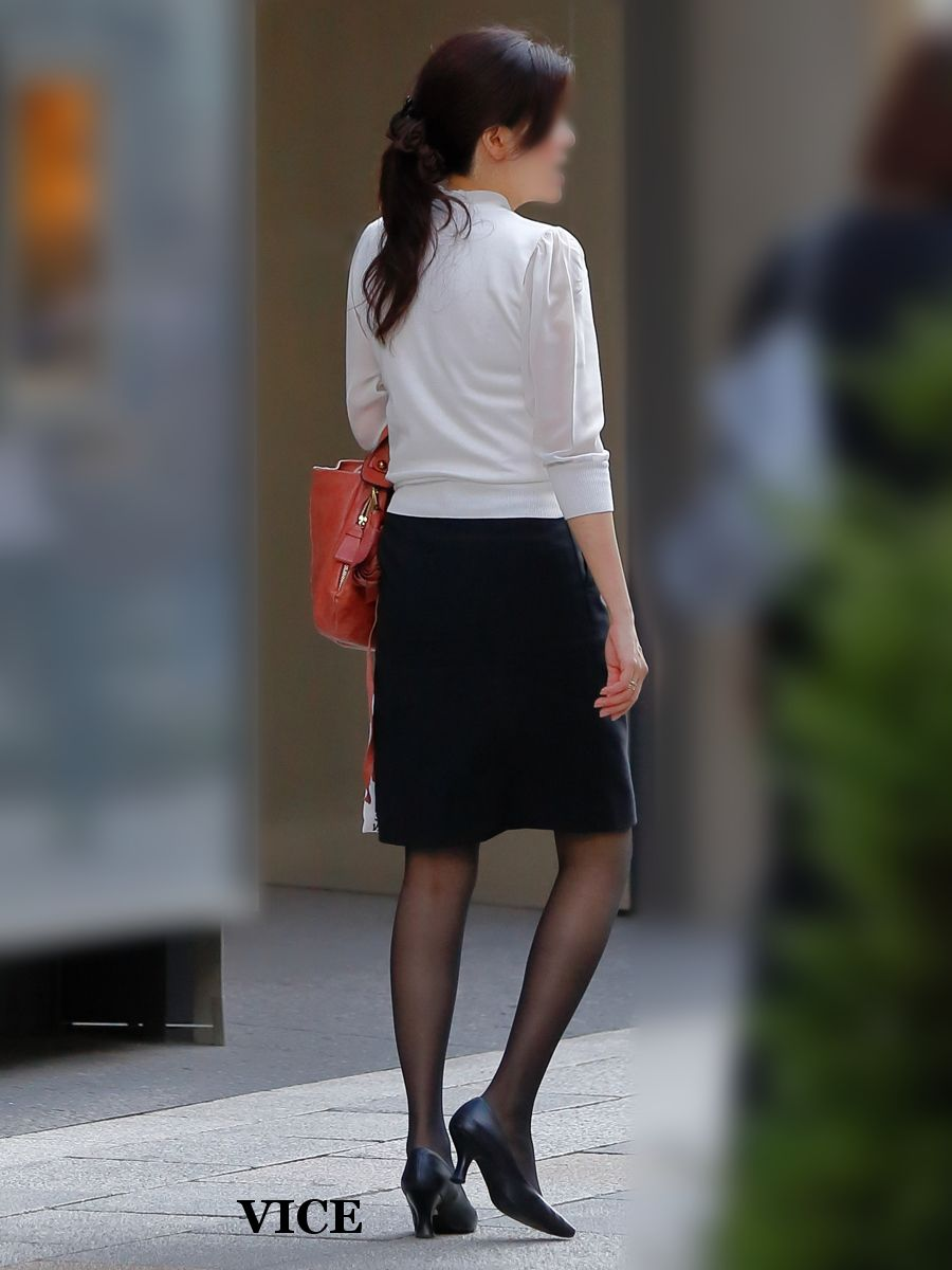 働くお姉さん【2020】   オフィスファッション レディース,ファッション,セクシーなストッキング