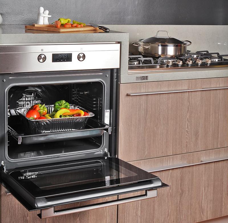 Mant n siempre tus electrodom sticos a tu alcance para for Precio electrodomesticos cocina