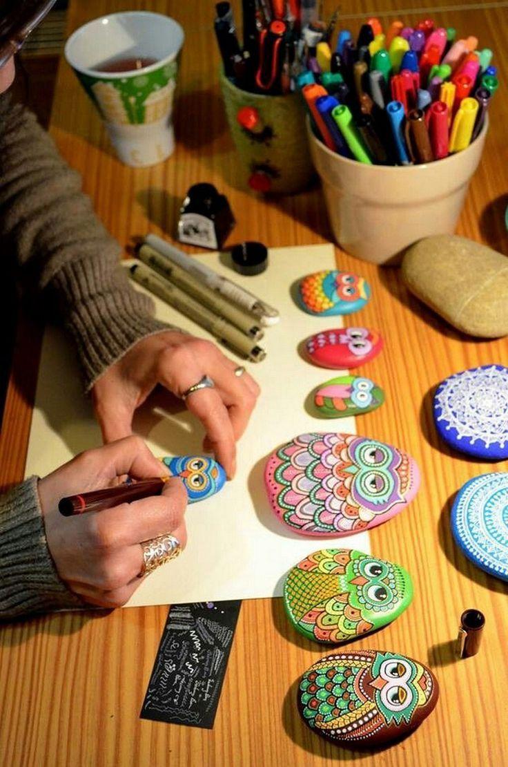 Photo of 15 Weitere DIY Sharpie Art Ideen, um Spaß zu haben – Dekoration Haus Diy