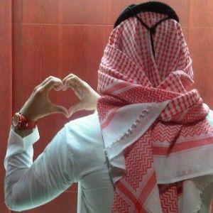 رمزيات بي بي جديدة متجددة رمزيات بلاك بيرى منوعة 2014 Arab Men Fashion Handsome Arab Men Arab Men