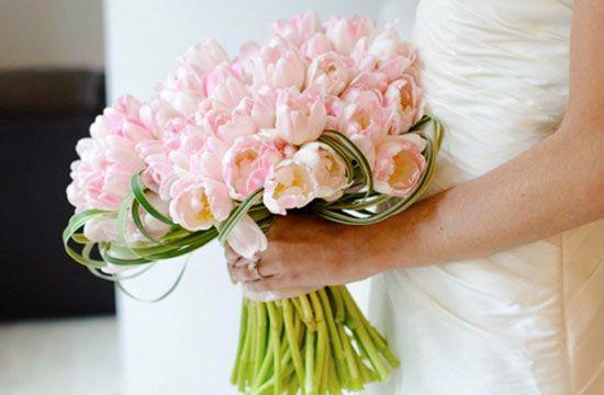 свадебные букеты - Поиск в Google