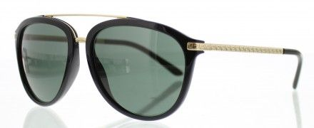 Noir Ve4299 71Lunettes De Versace Gb1 Soleil kXuTOZPi