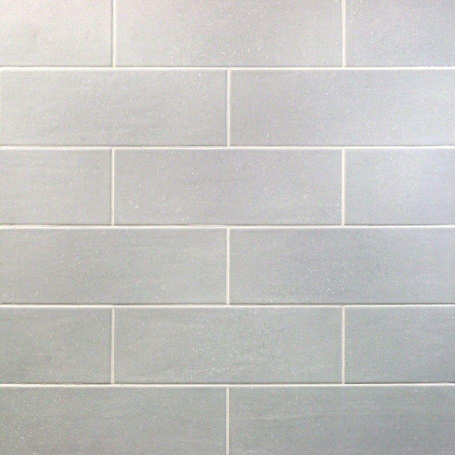 Diesel Camp White Rock 4x12 Ceramic Tile Ceramic Tiles Tiles Ivy Hill Tile