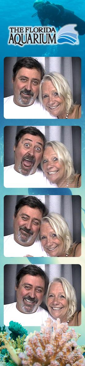 Check out my photo from a  The Photo Booth Company photo booth. #thephotoboothcompany