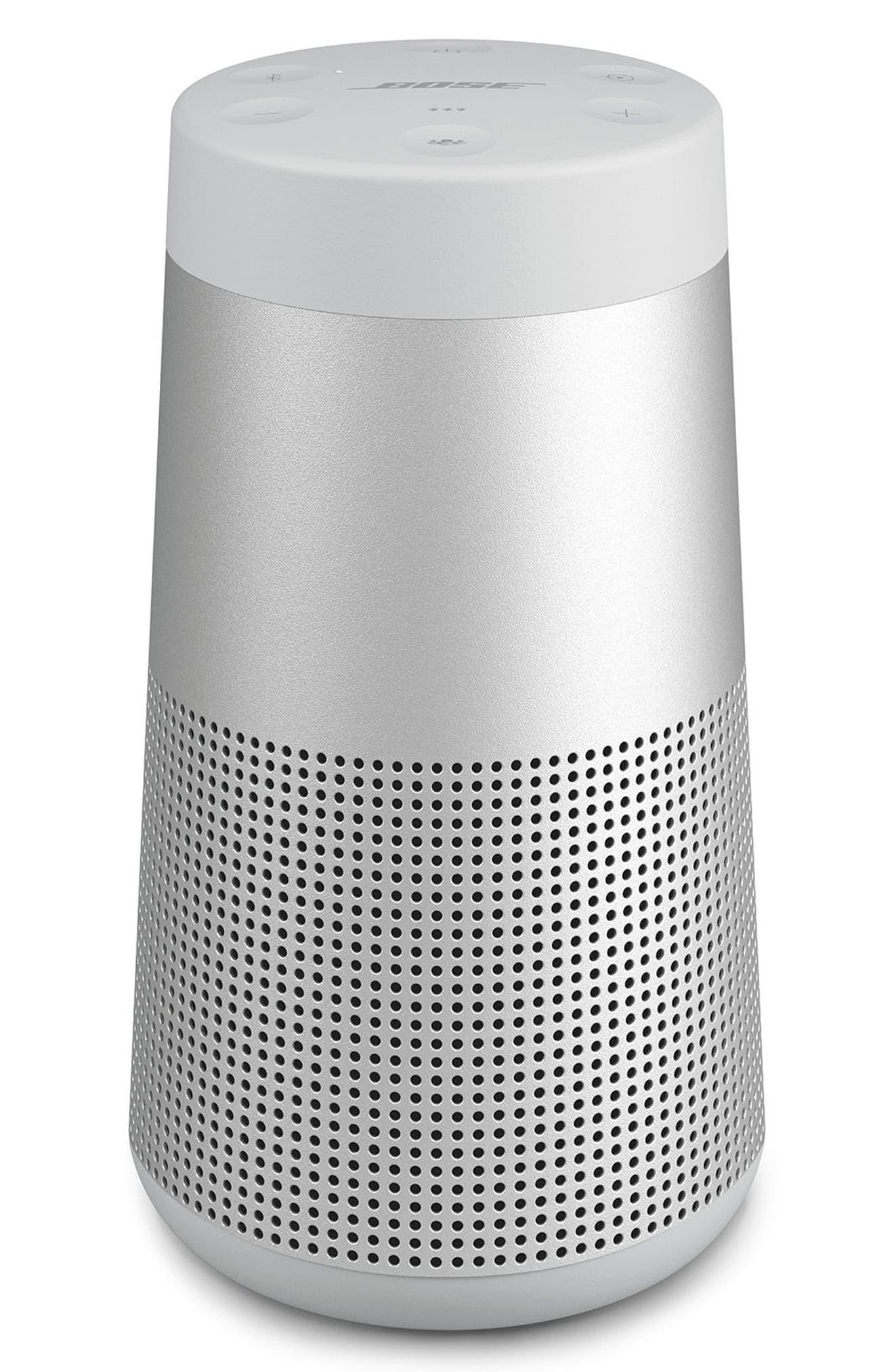 Bose Speaker Me Ipod Repair Near