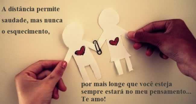 Lindas Imagens Com Frases De Amor Para Compartilhar E Demonstrar Seu