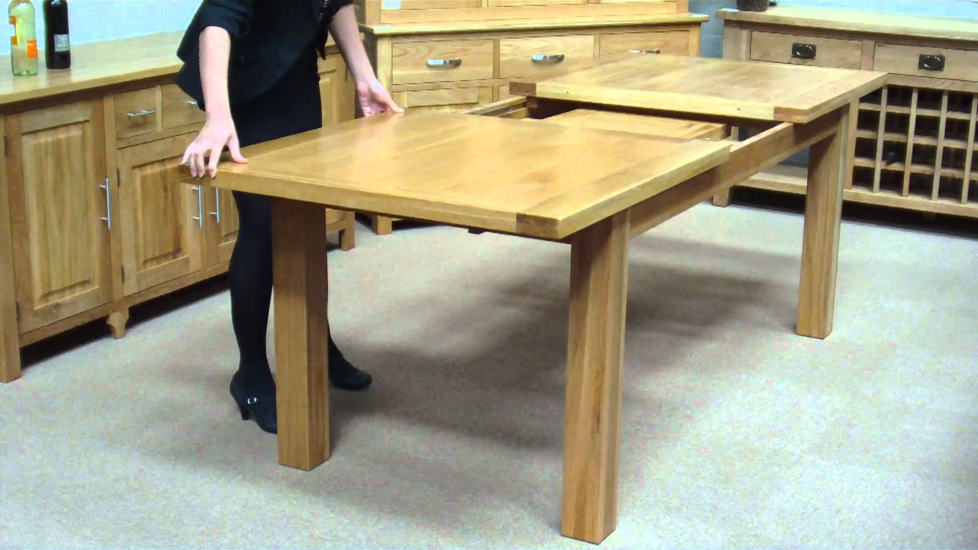 How To Extend A Middle Extension Table Table Extension Table