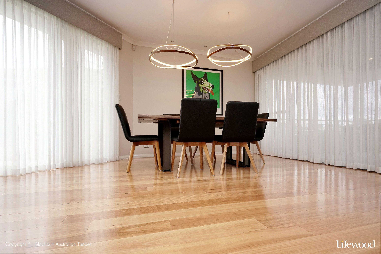 Backbutt flooring Timber flooring, French oak flooring