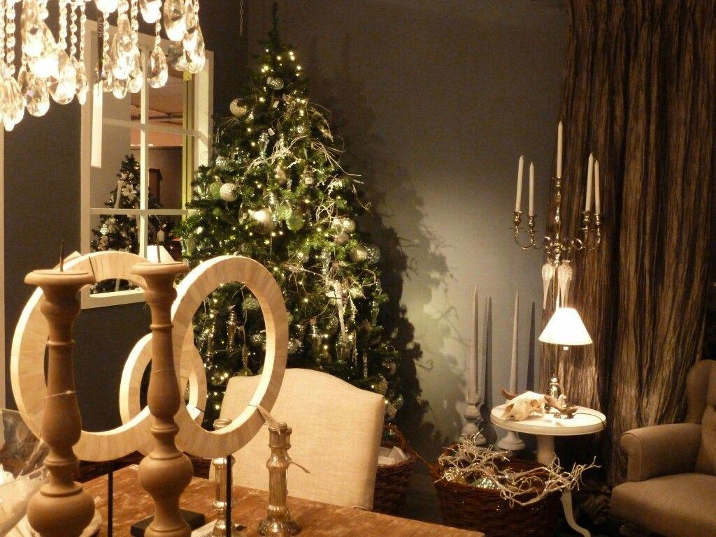 Epingle Par Nadou Sur Slots Decoration Slots Decoration Decoration Decoration Noel