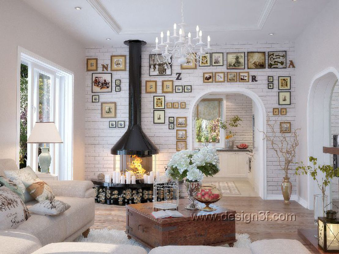 Decoraci N De Interiores Para Salas De Cuento Decoraci N De  # Muebles Cuento De Hadas