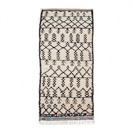 Madeline Weinrib | Vintage Moroccan Carpet