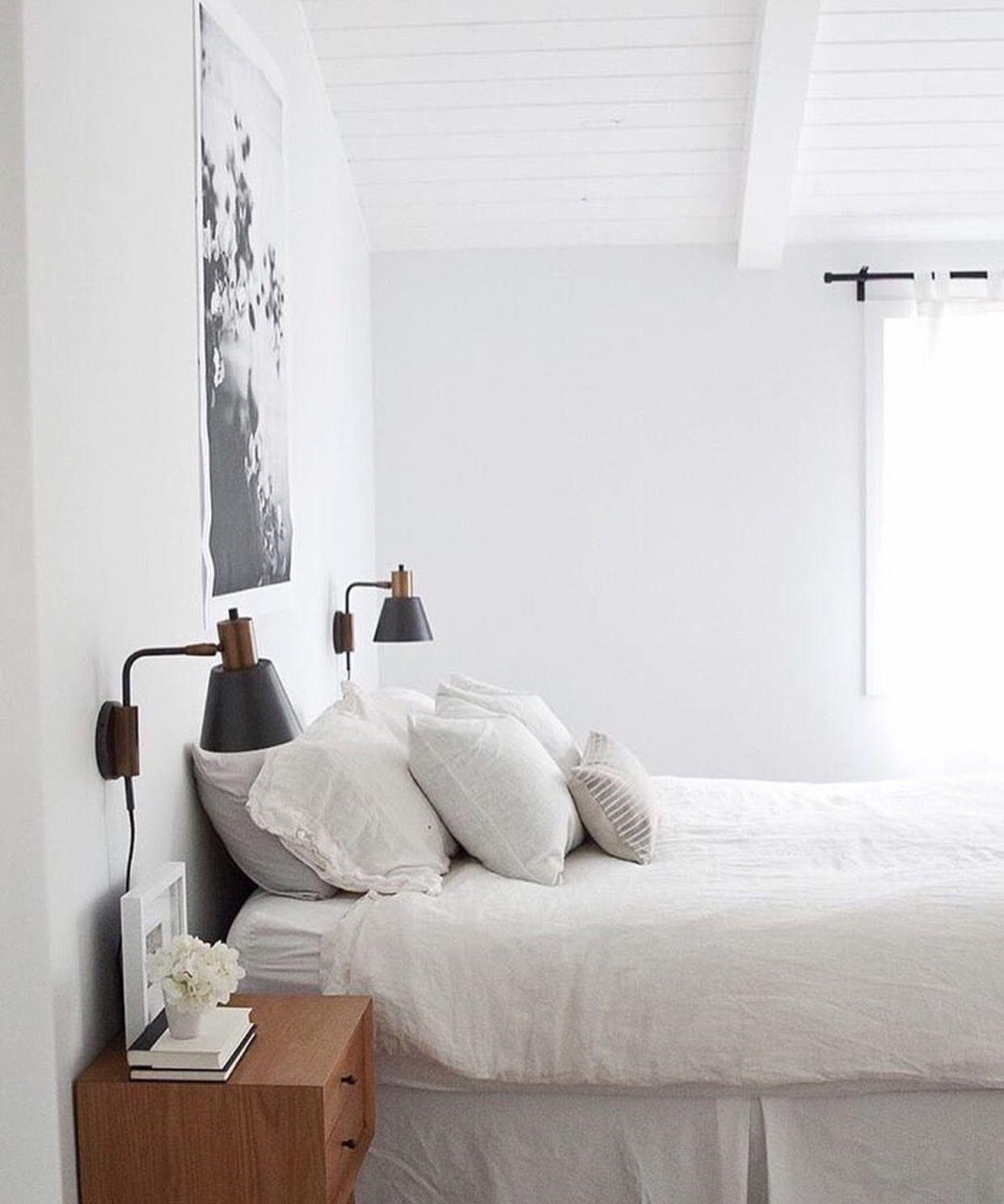 pin von melanie riedl auf home pinterest raumgestaltung ideen schlafzimmer und raumgestaltung. Black Bedroom Furniture Sets. Home Design Ideas