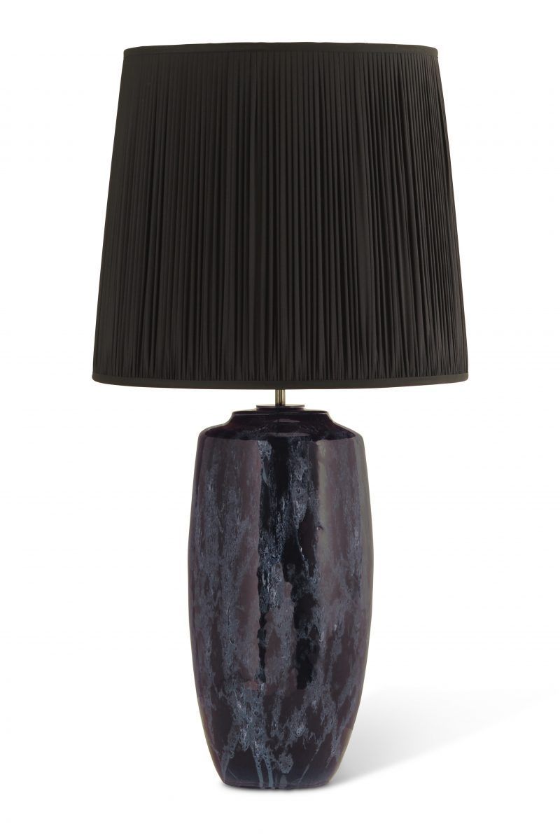Objects, Luminaire, Table lamps