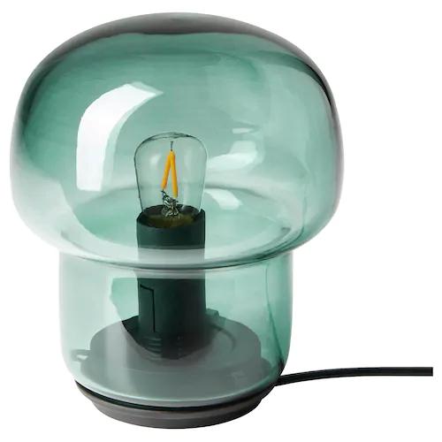 Lampe De Table Rechercher Ikea Table En Verre Lampes De Table Lampe De Table En Verre