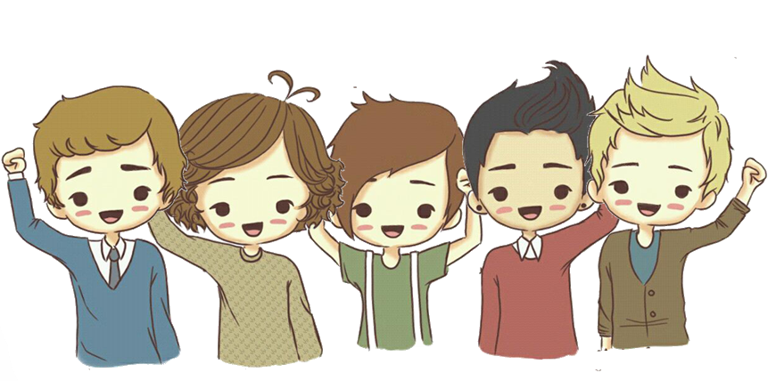 One Direction One Direction Drawings One Direction Text Drawing