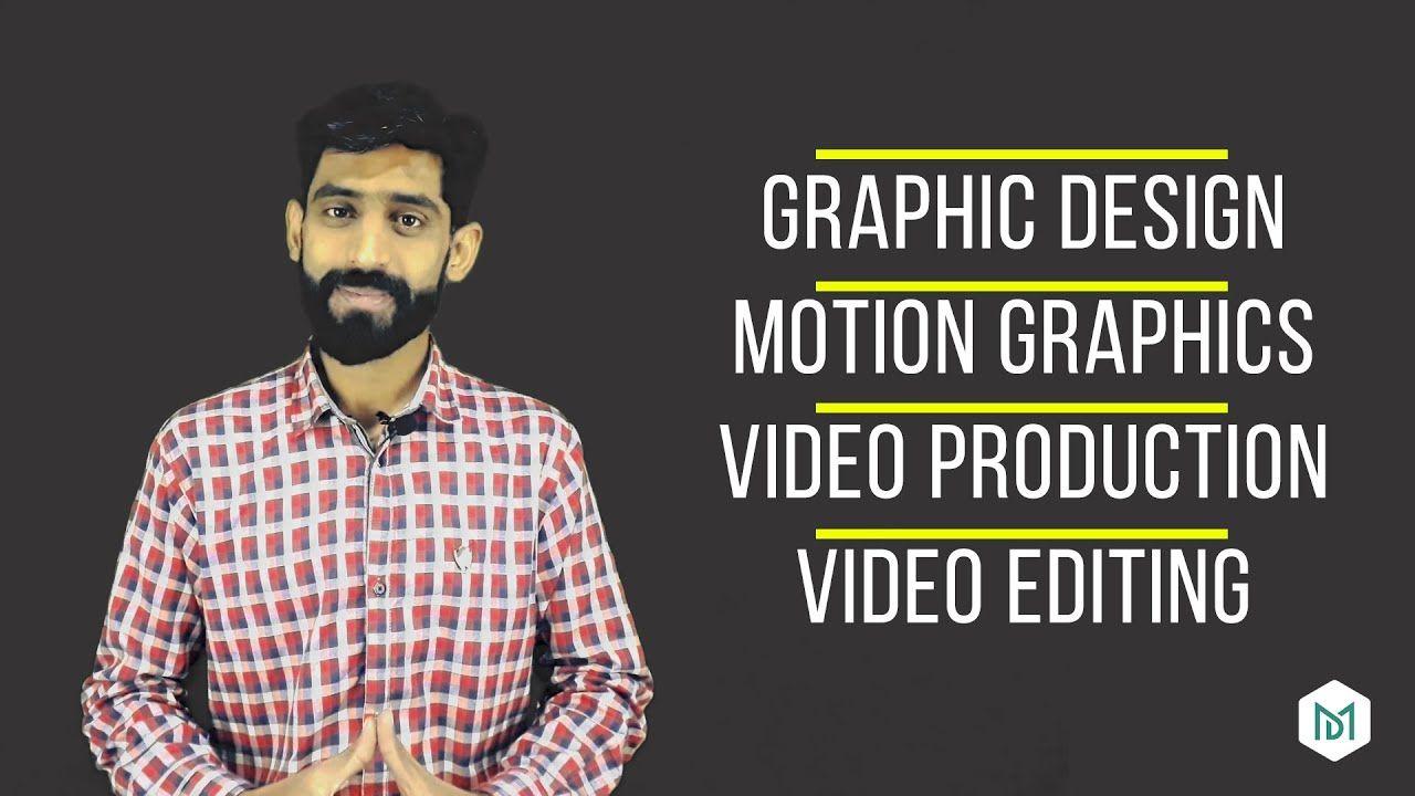 Graphic Design Pricing Meme