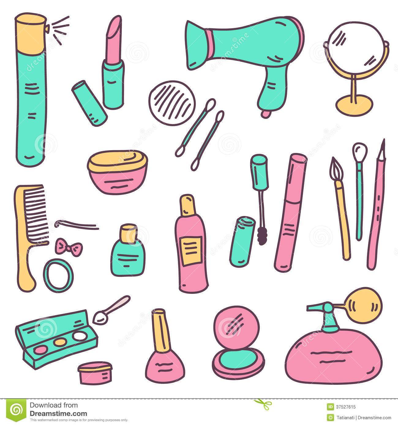 eyeshadow palette drawing Google Search Diseño de