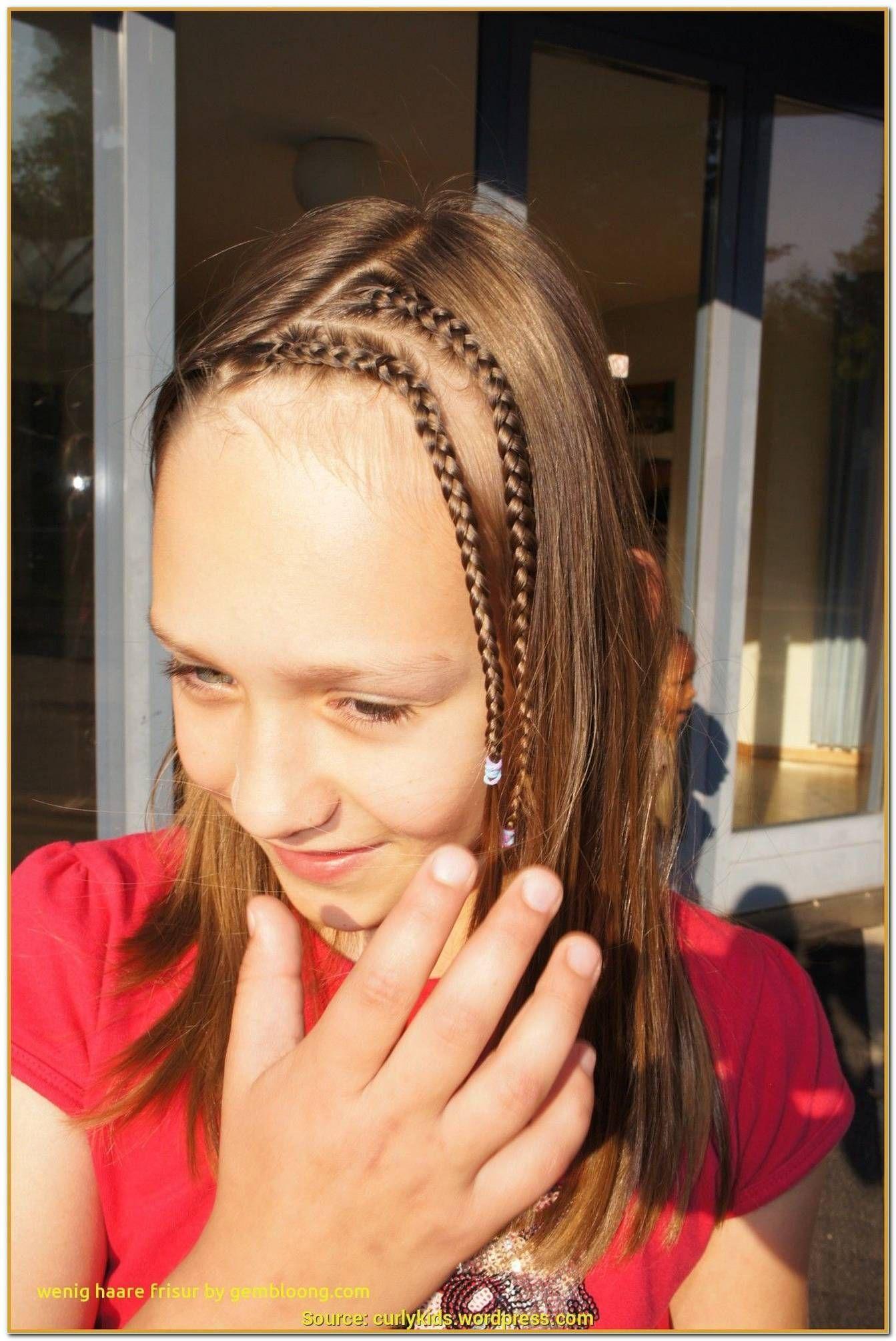 Damen Frisur Wenig Haare Hair Styles Hair Stylish Hair