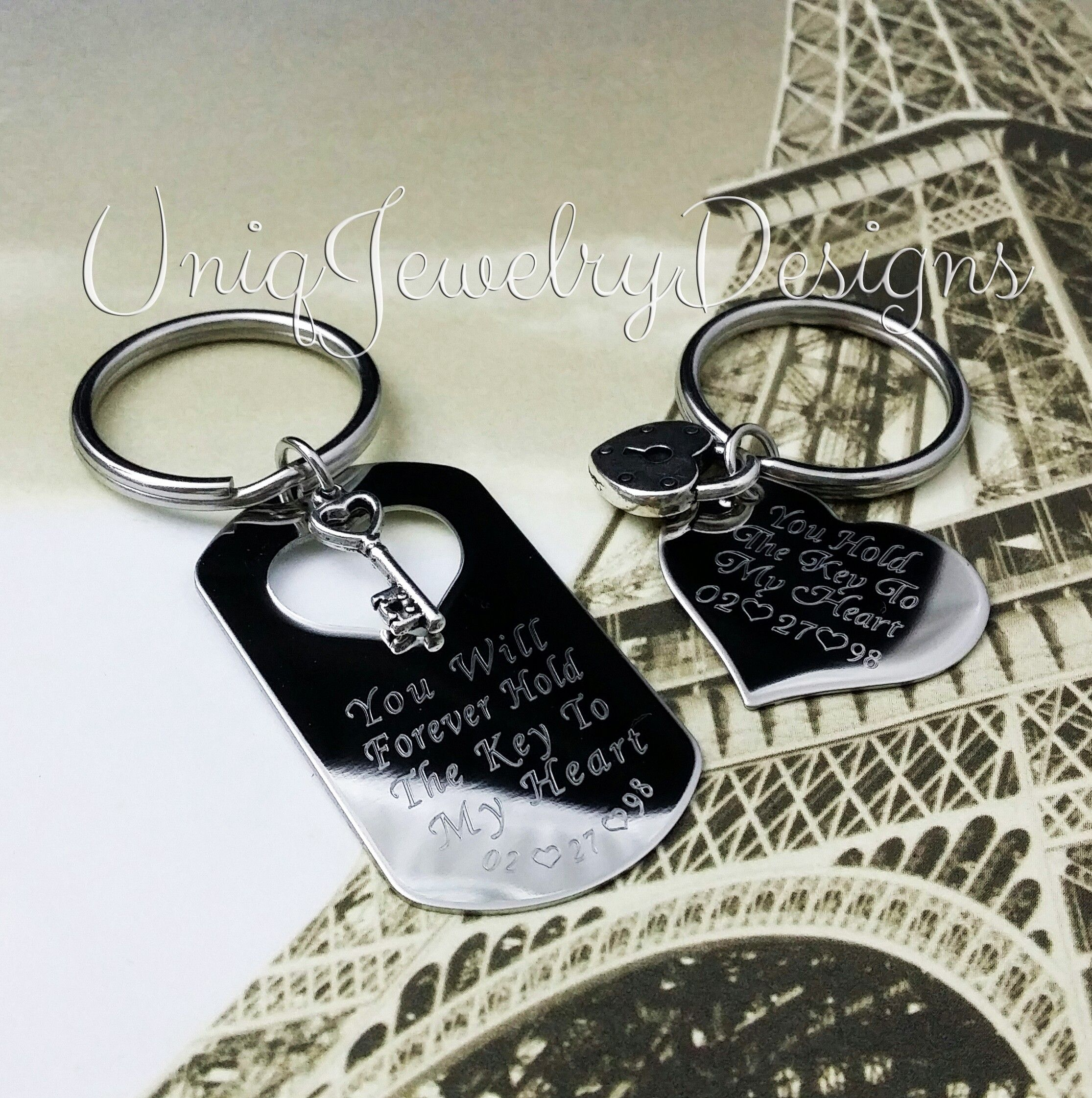 best rings tag ring cable aircraft twist img key lock keyring