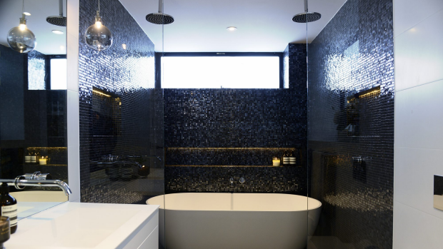 The Best And Worst Bathrooms Ever Delivered On The Block Adorable Bathroom Design Australia 2018
