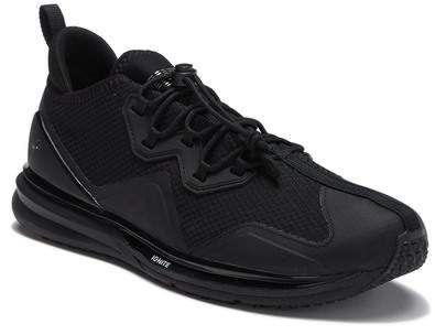 PUMA | Ignite Limitless Initiate Athletic Sneaker | Puma