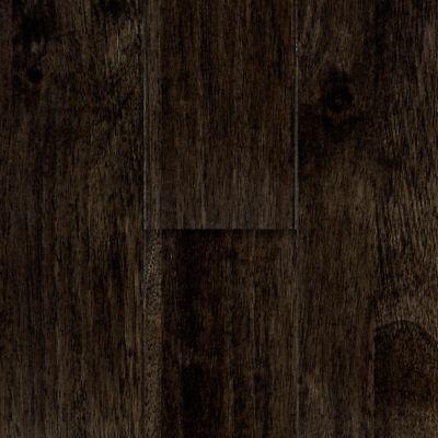 3 4 Quot X 3 1 4 Quot Espresso Oak Casa De Colour Lumber