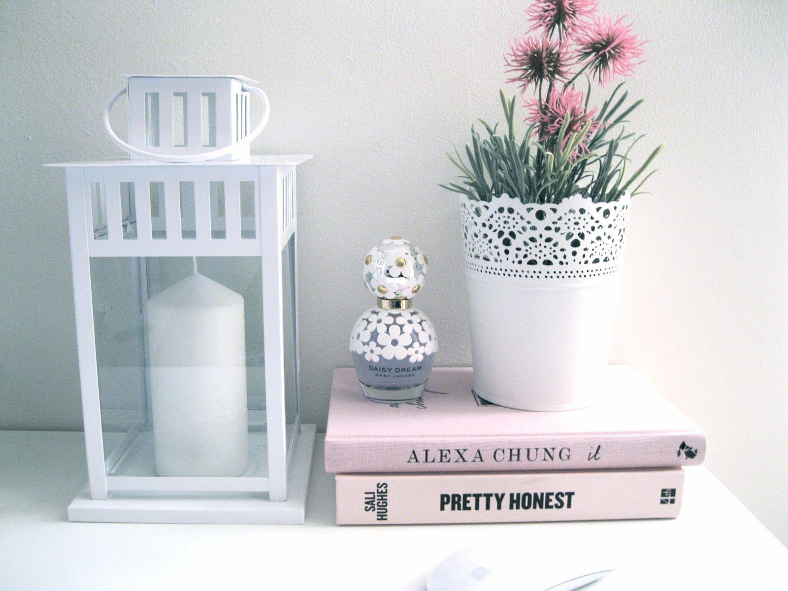 luv style.: decor   an ikea mini haul   Decor, Table top