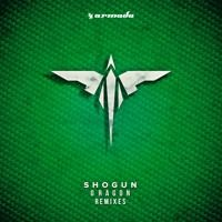 Shogun feat. Chloe - Underwater (Willem de Roo Remix) (Out NOW!) by Willem de Roo on SoundCloud