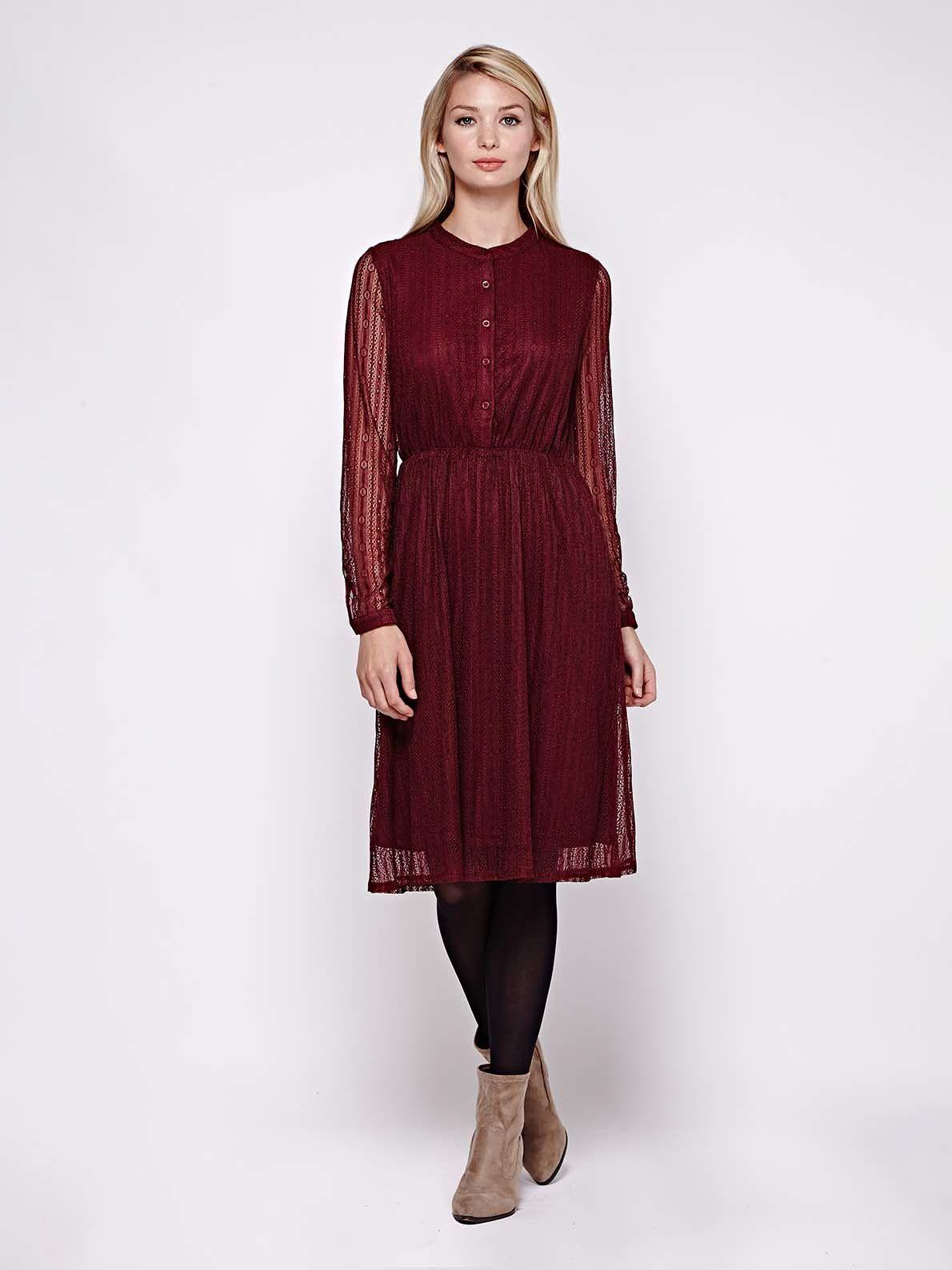 Long sleeve lace midi dress long sleeve lace dress long