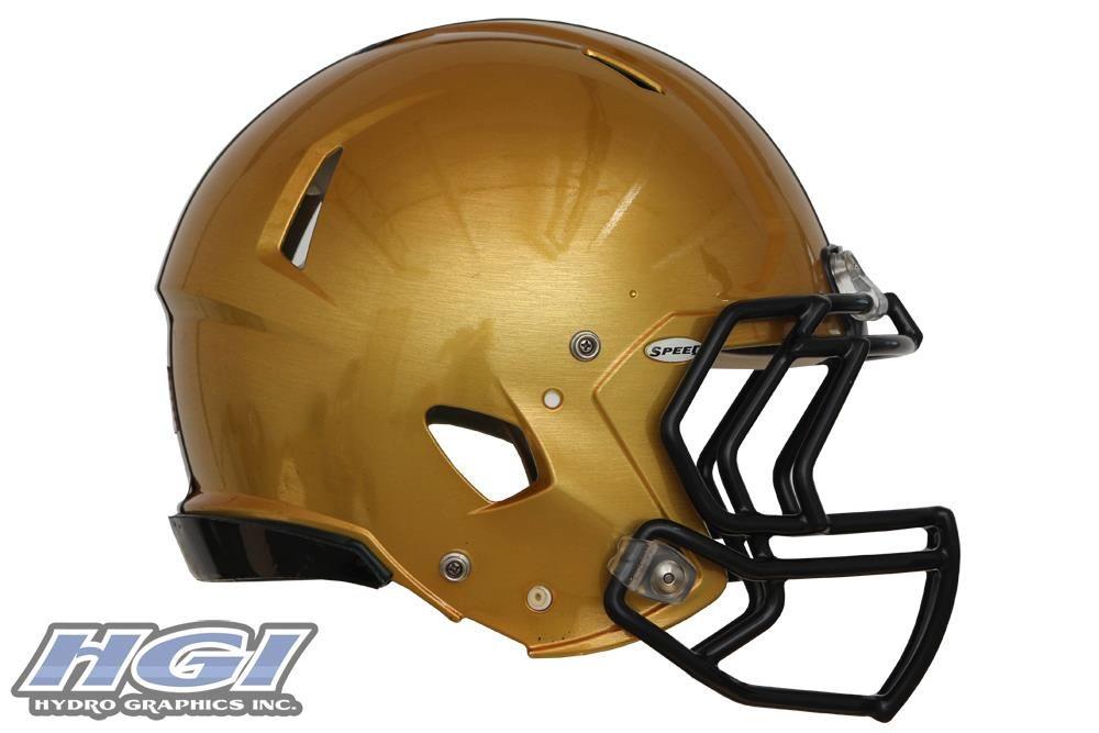 Army 2012 helmet vs navy football helmets college