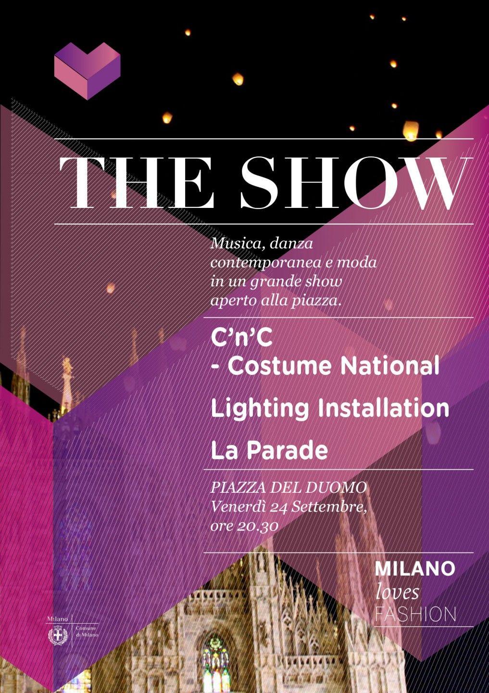 PITIS - Milano-loves-fashion_manifesto_01