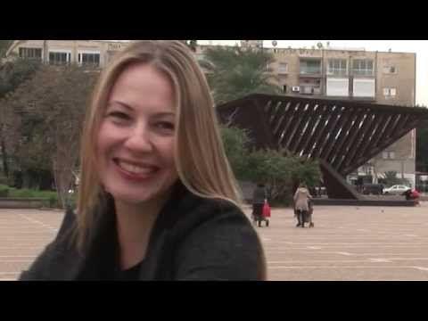 Le vélo électrique du future sera Israelien