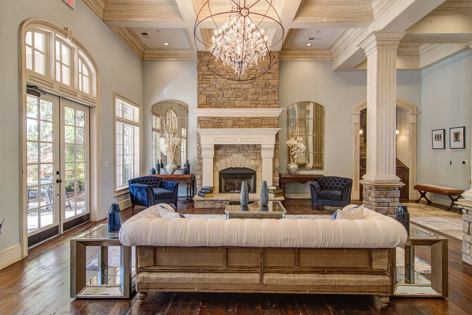 Pin on The Artisan Luxury Apartment Homes