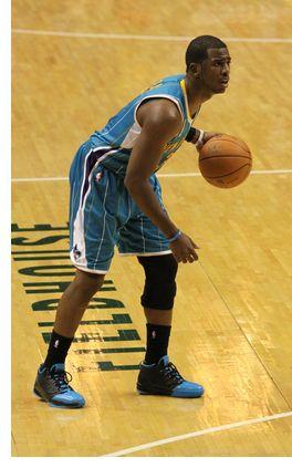 basketball shooting guard workout pdf