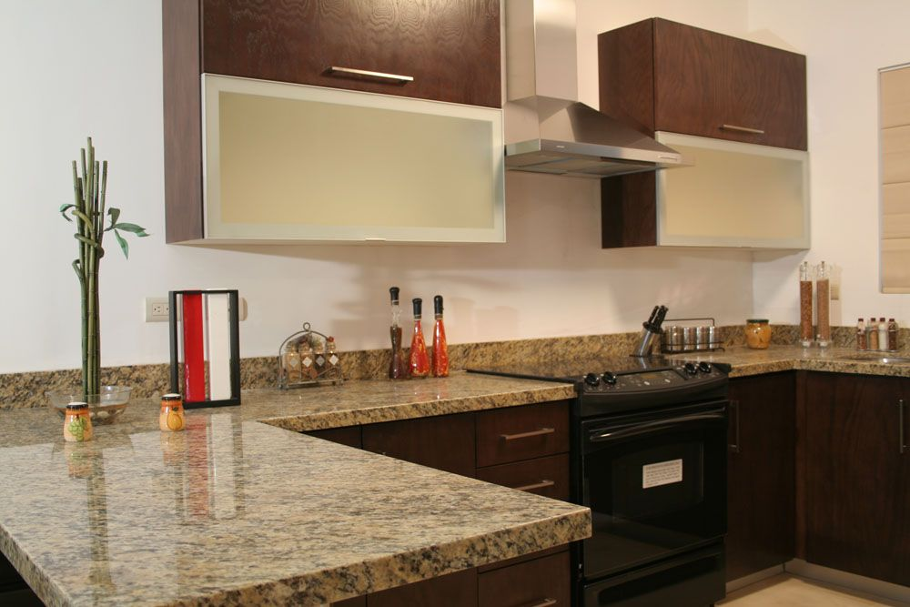 Colores granito para encimeras cocina buscar con google cocina cocinas cocinas integrales - Granito para encimeras de cocina ...