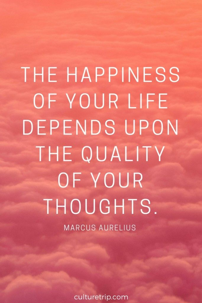 13 Quotes on Happiness to Boost Your Mood Happy quotes