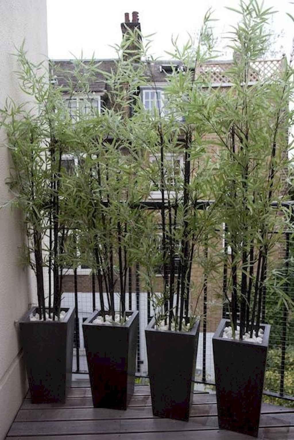 63 Cozy Apartment Balcony Decorating Ideas Spaciroom Com 640 x 480
