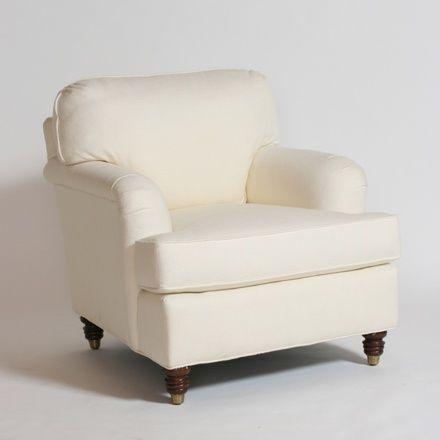 Marvelous Classic Home Swivel Chair Sunroom Ideas Classic House Dailytribune Chair Design For Home Dailytribuneorg