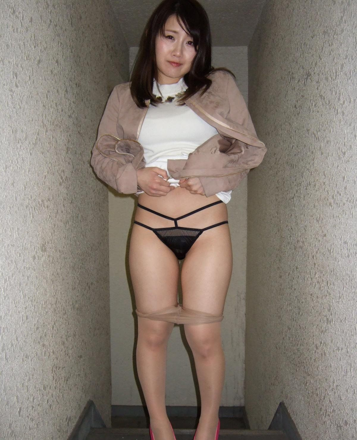 素人投稿 露出 amateur imagez | Japanese Milf | 素人投稿、投稿、女子高生