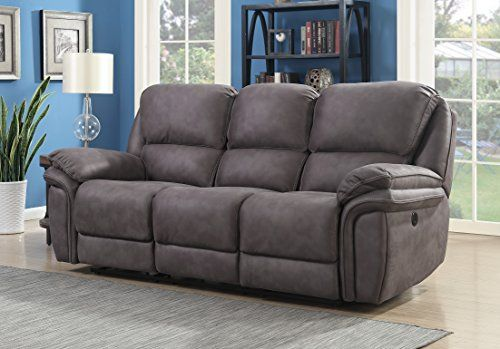 33+ Lazy boy recliners reviews ideas in 2021
