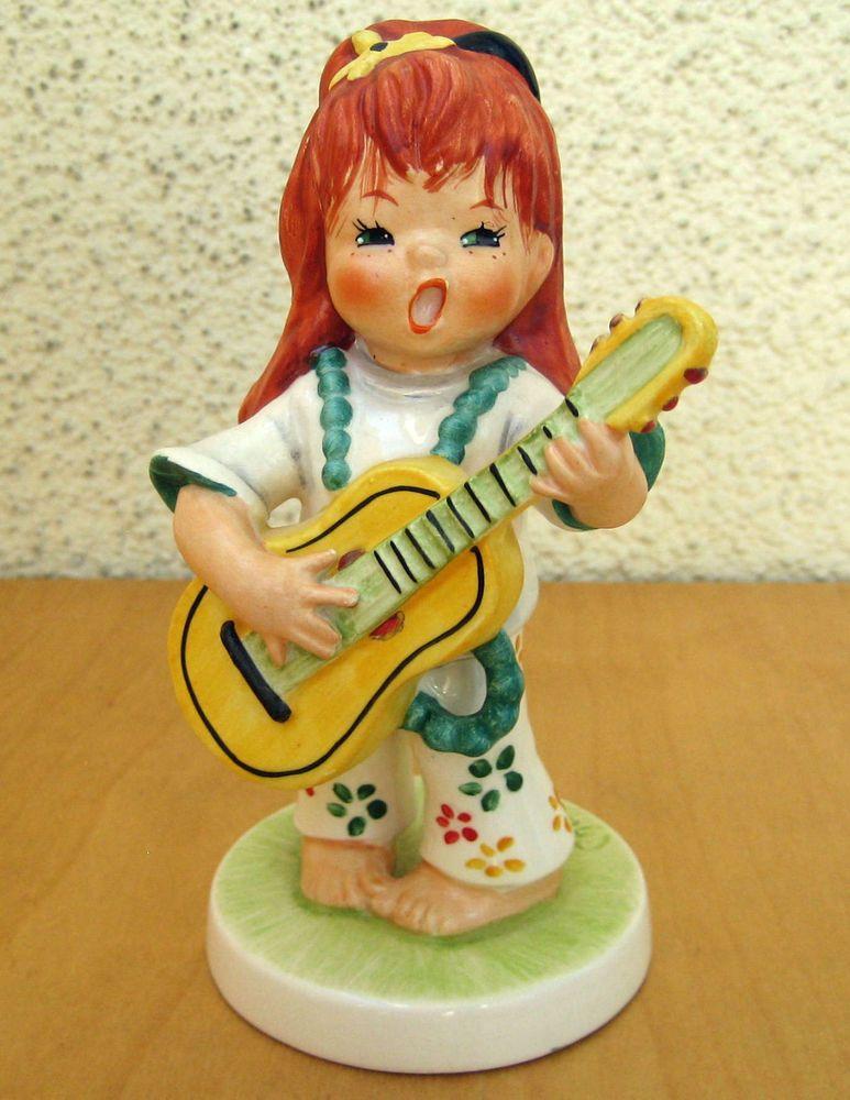 Charlot byj redhead