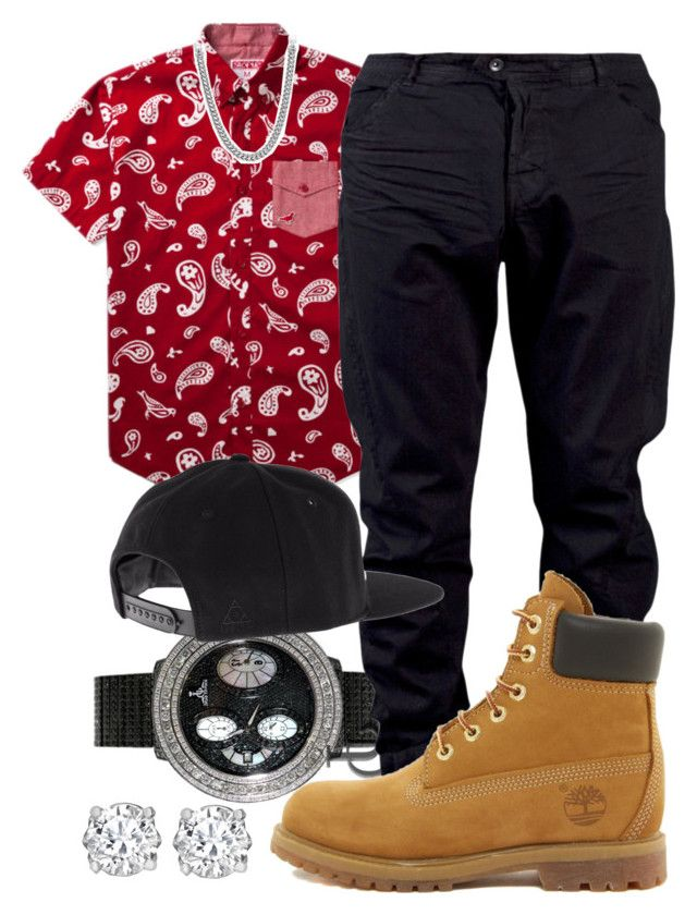 Panda Montana Of 300 Swag Outfits Men Mens Fashion Urban Mens