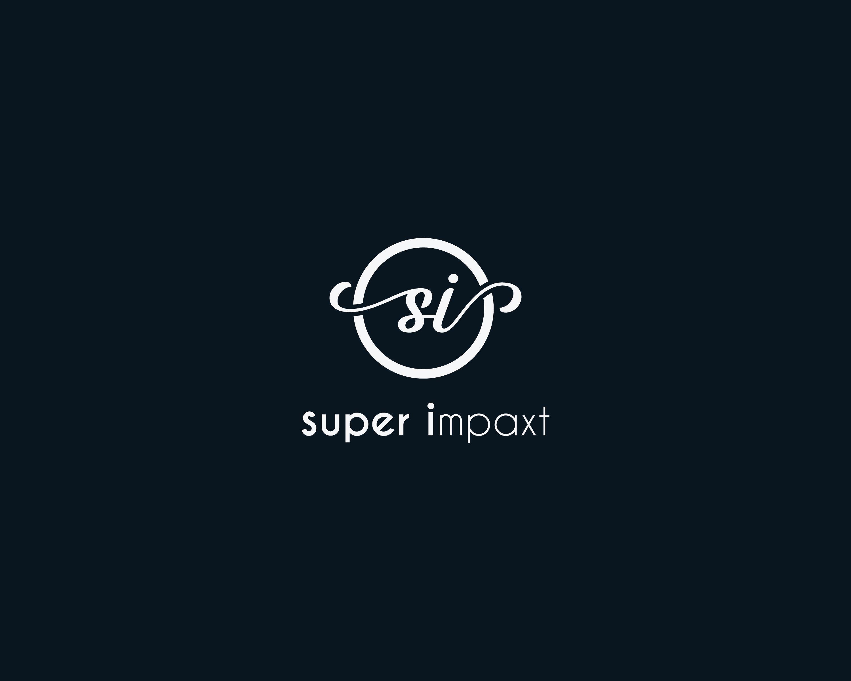 Logo design, logo inspiration, logo font, logo ideas, logo ...
