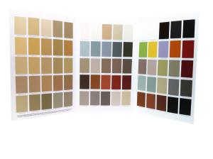 Paint Color Collections From The Voice Of Color Porter Paint