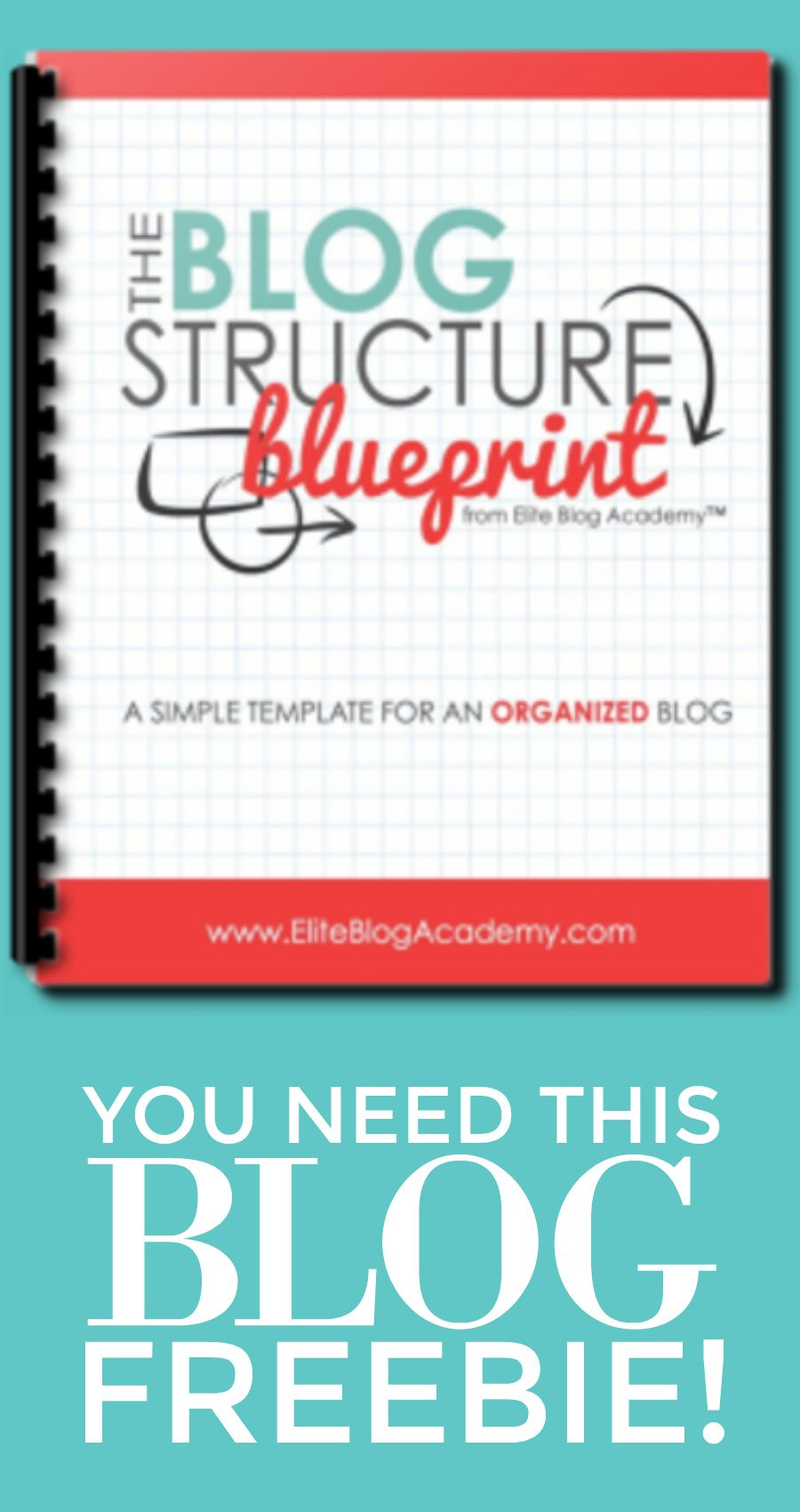 With the eba blog structure blueprint you can start organizing your with the eba blog structure blueprint you can start organizing your blog right away malvernweather Image collections