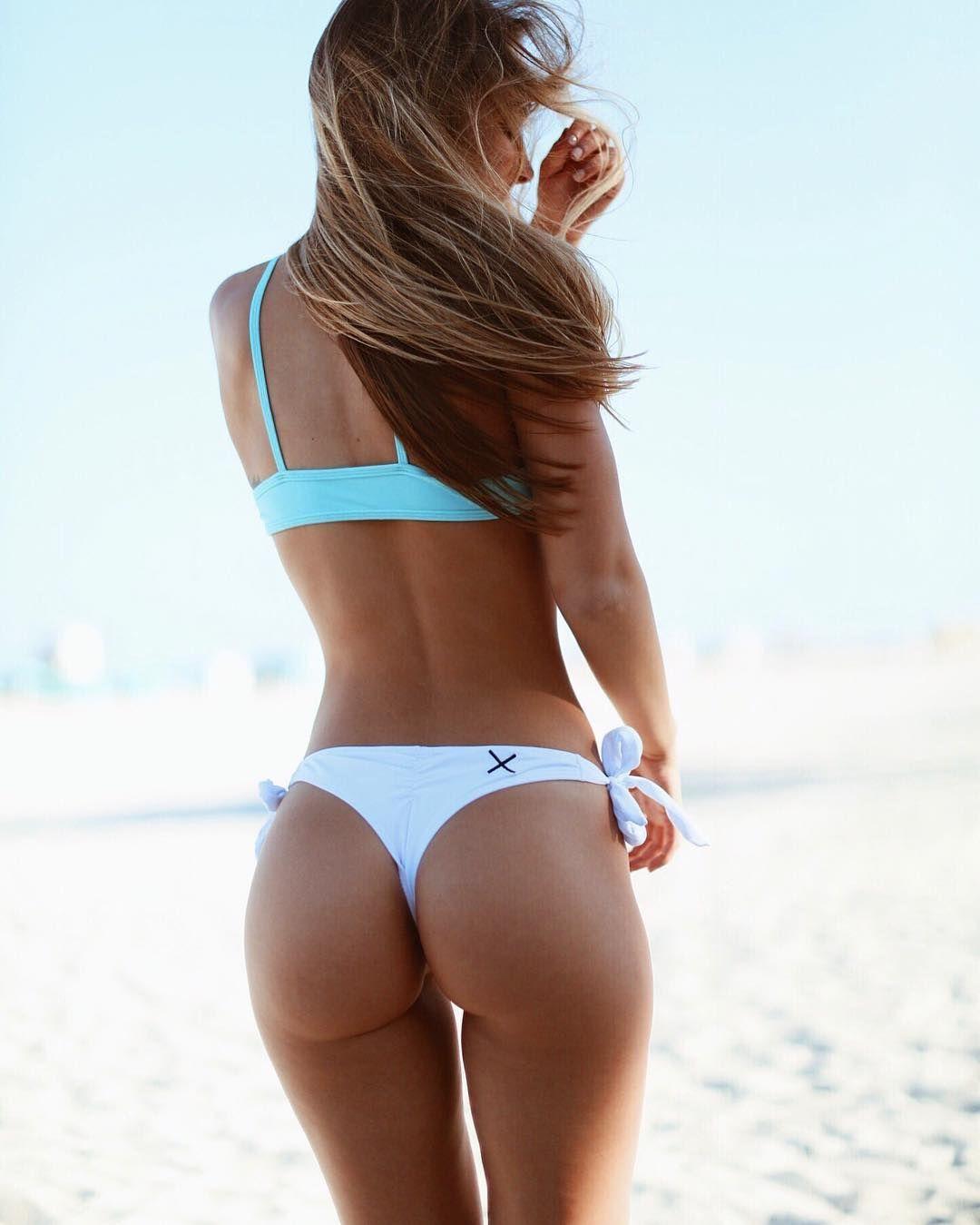 Pin On Beach Girls